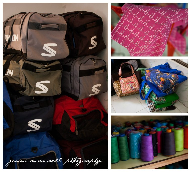 bags collage(1)