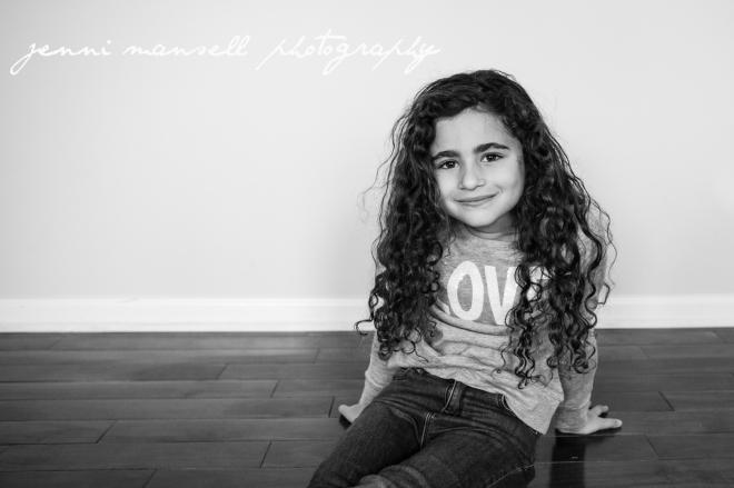 Mansoori Girls-25wm