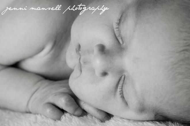 Samantha Newborn-4wm