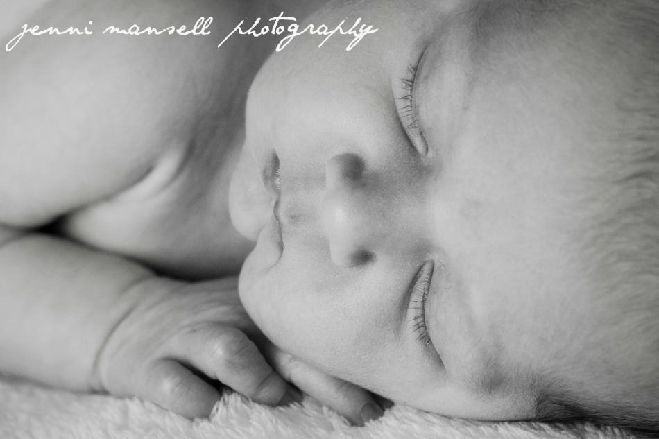 Samantha Newborn-4wm