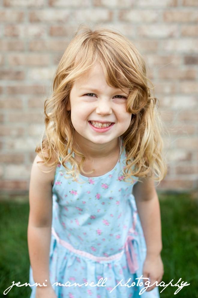 Fritts Children Photos-4wm