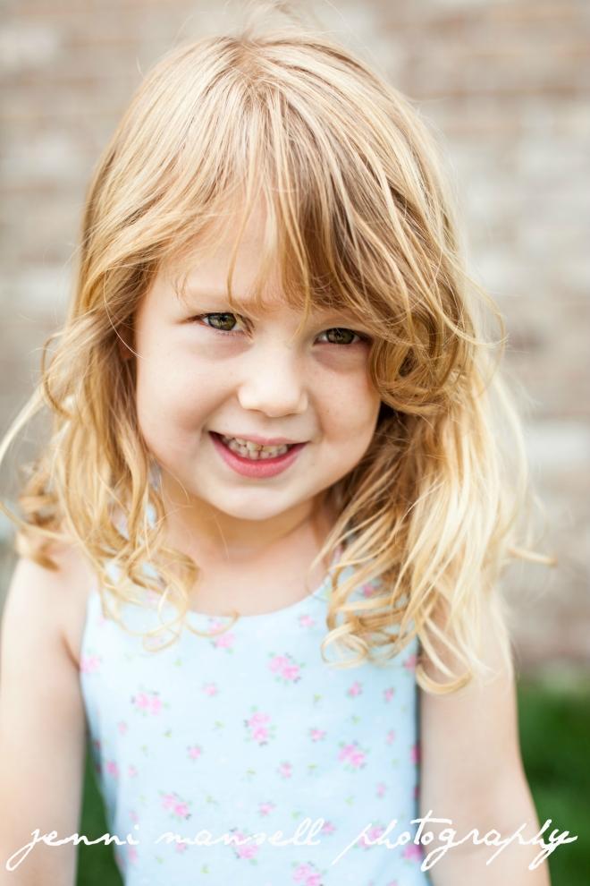 Fritts Children Photos-5wm