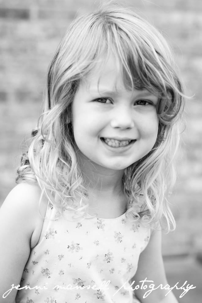 Fritts Children Photos-6wm