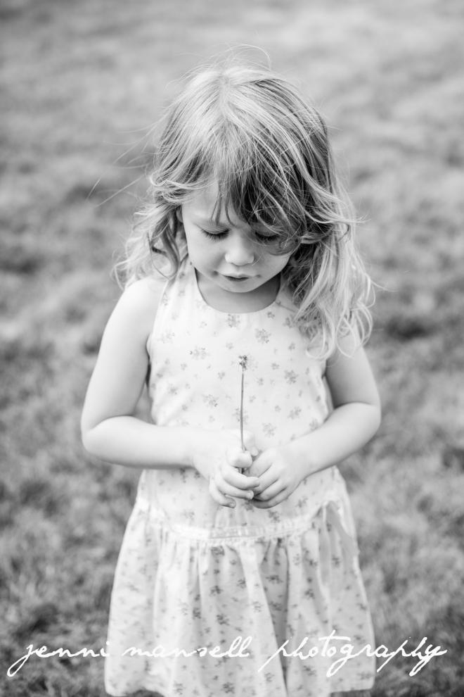 Fritts Children Photos-7wm