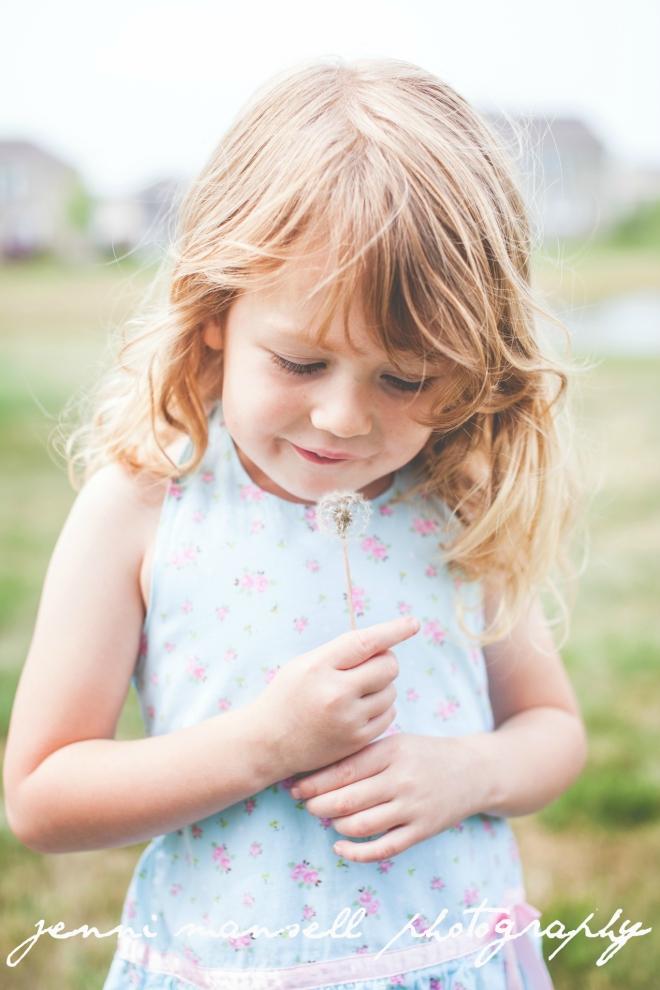 Fritts Children Photos-8wm