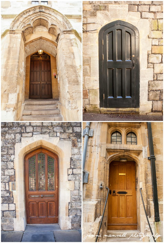 doorscollagewm