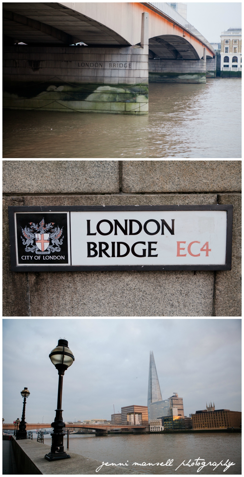londonbridgecollagewm