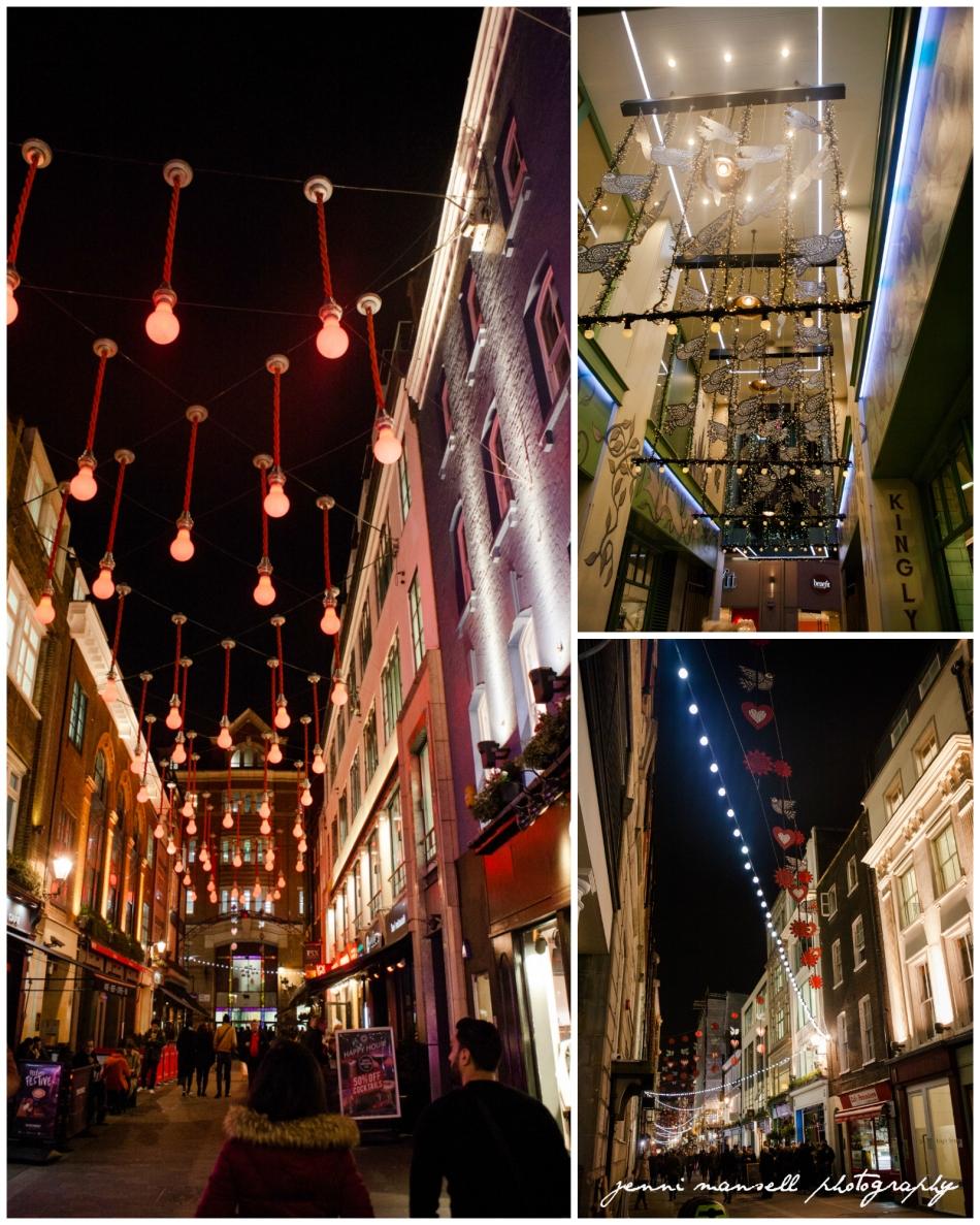 streetlightcollage2wm