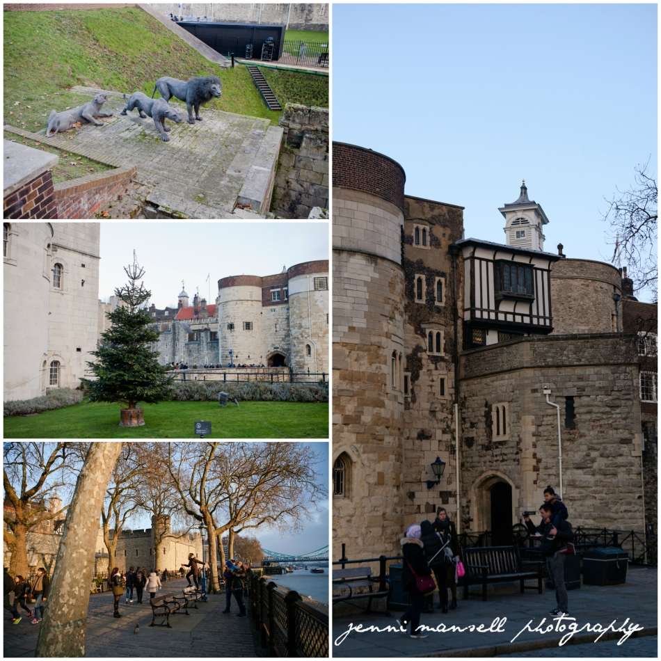 toweroflondoncollage1wm